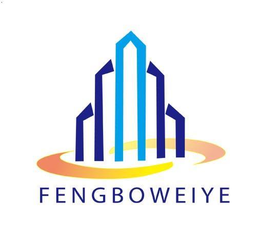 logo logo 标志 设计 矢量 矢量图 素材 图标 509_470
