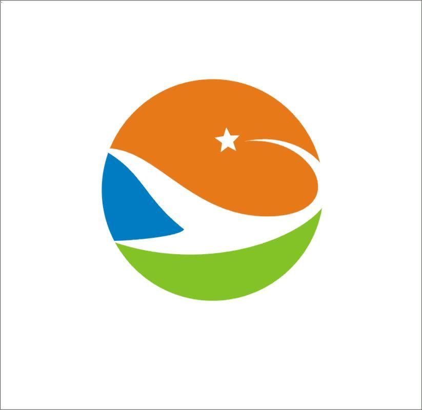 logo logo 标志 设计 矢量 矢量图 素材 图标 823_800