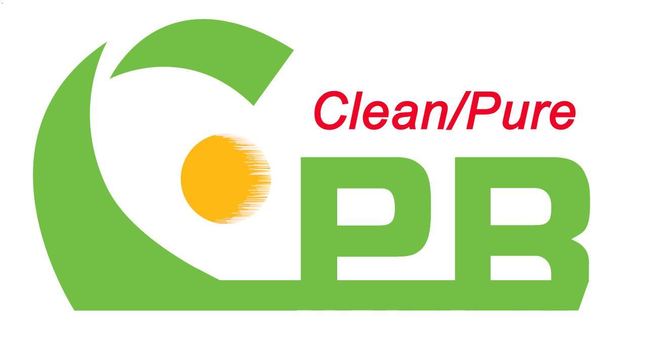 logo logo 标志 设计 矢量 矢量图 素材 图标 1280_688