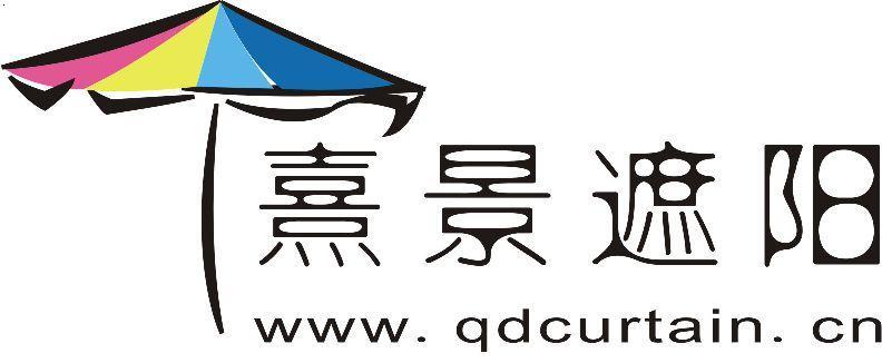 青岛队logo