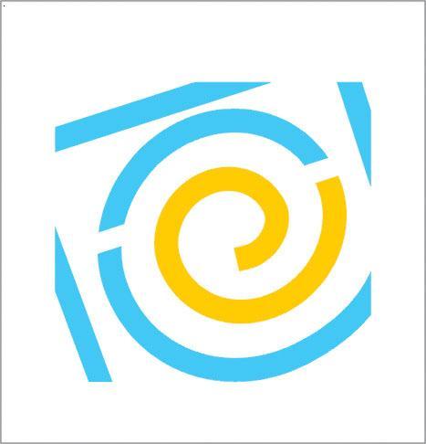 标志设计__福州创越平面设计公司-必途企业库