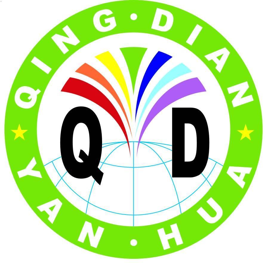 logo logo 标志 设计 矢量 矢量图 素材 图标 888_879