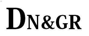 意大利迪尼格瑞国际集团有限公司