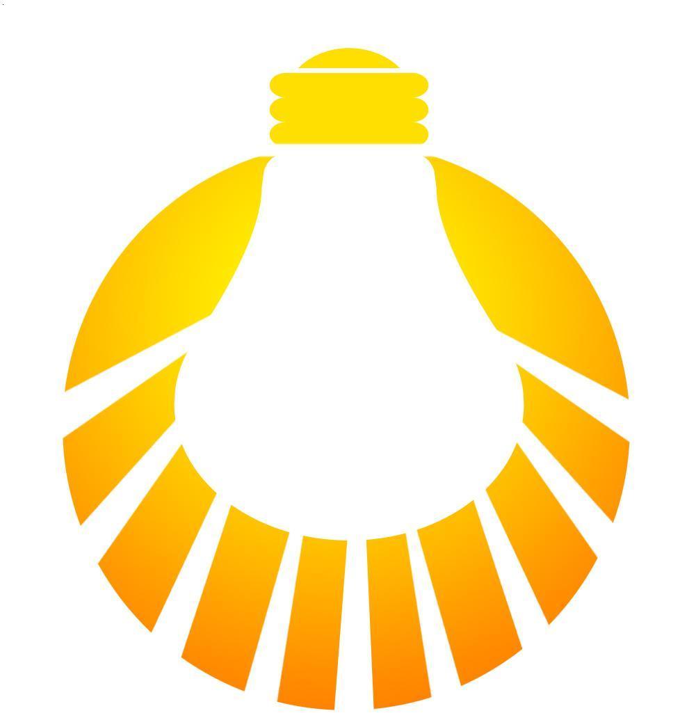 logo logo 标志 设计 矢量 矢量图 素材 图标 978_1035