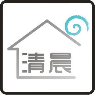 logo 标识 标志 设计 矢量 矢量图 素材 图标 313_314