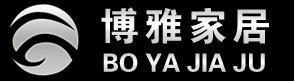 北京市博雅家居有限公司