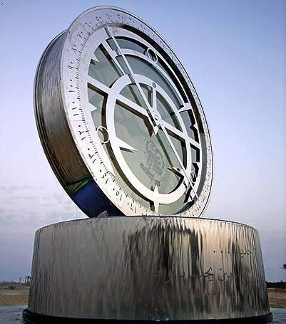大连雕塑__大连海洋雕塑艺术有限公司-必途企业库