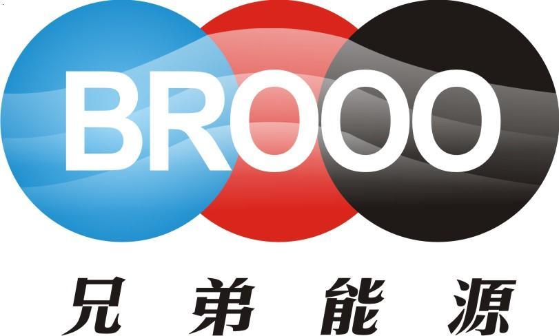 深圳市兄弟能源有限公司-必途企业库