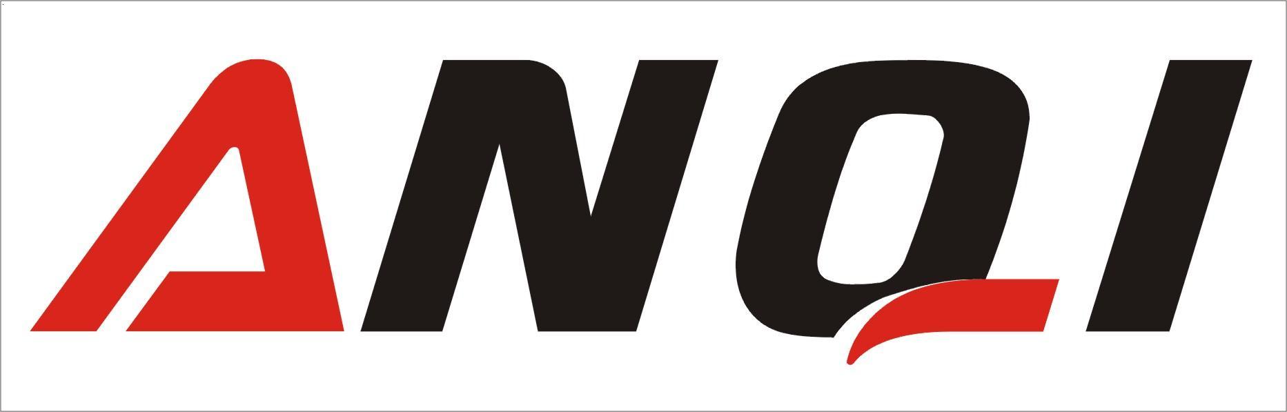 logo 标识 标志 设计 矢量 矢量图 素材 图标 1865_597