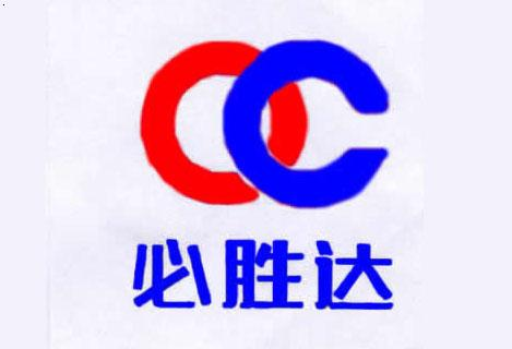 logo logo 标志 设计 图标 469_320