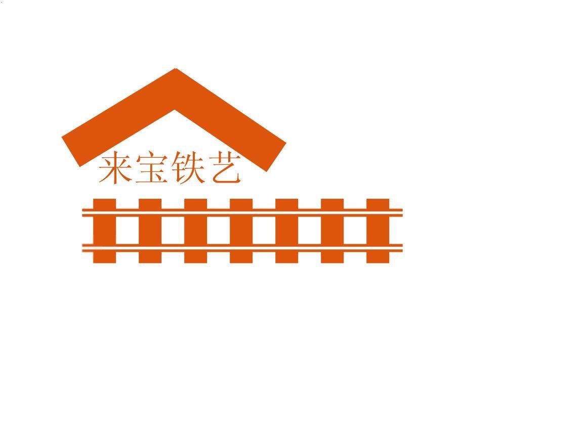logo logo 标志 设计 矢量 矢量图 素材 图标 1152_864