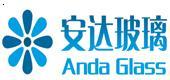 济南安达钢化玻璃有限公司
