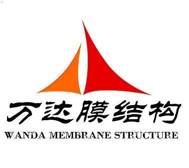 logo logo 标志 设计 图标 377_334