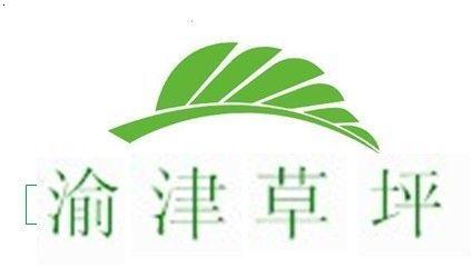 logo logo 标志 设计 图标 425_241