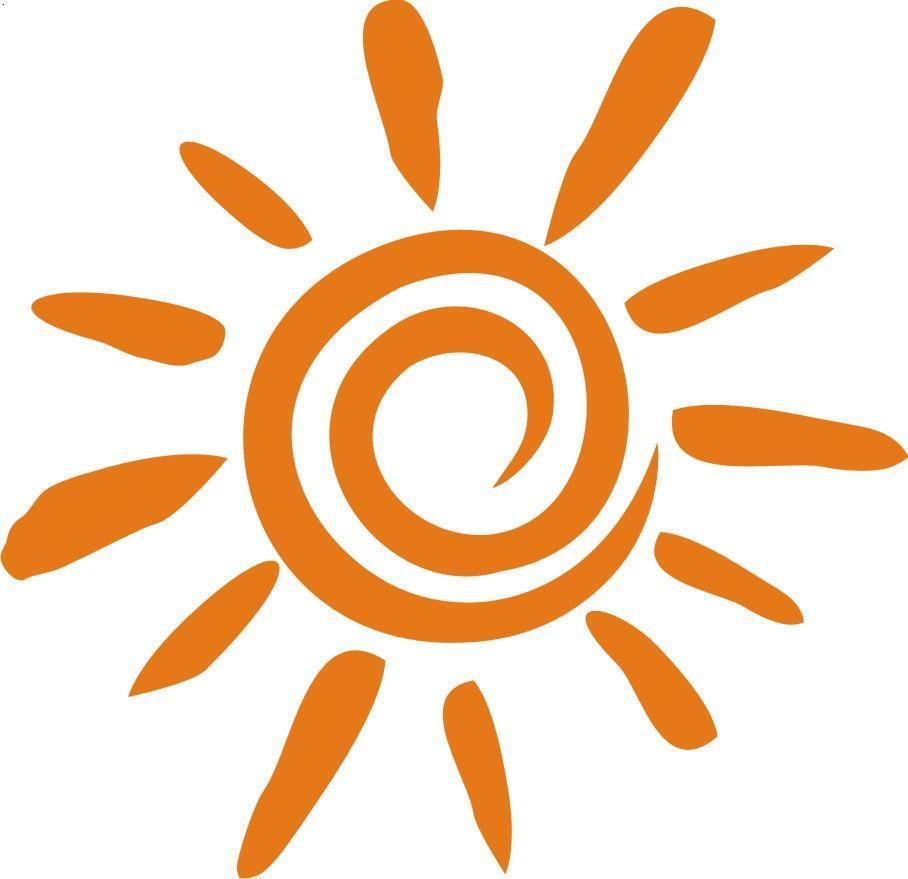 logo logo 标志 设计 矢量 矢量图 素材 图标 908_879