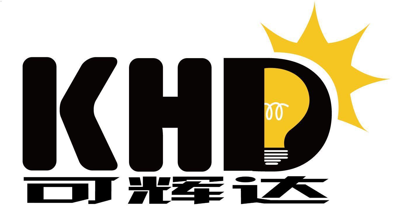 logo logo 标志 设计 矢量 矢量图 素材 图标 1360_712