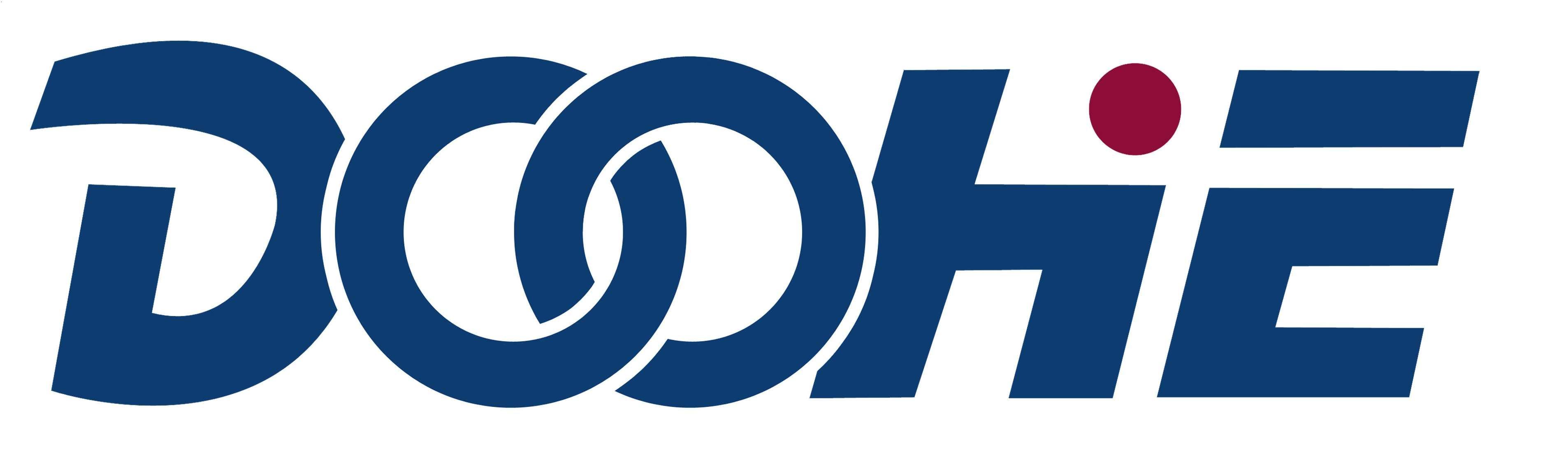 logo logo 标志 设计 矢量 矢量图 素材 图标 3812_1100图片