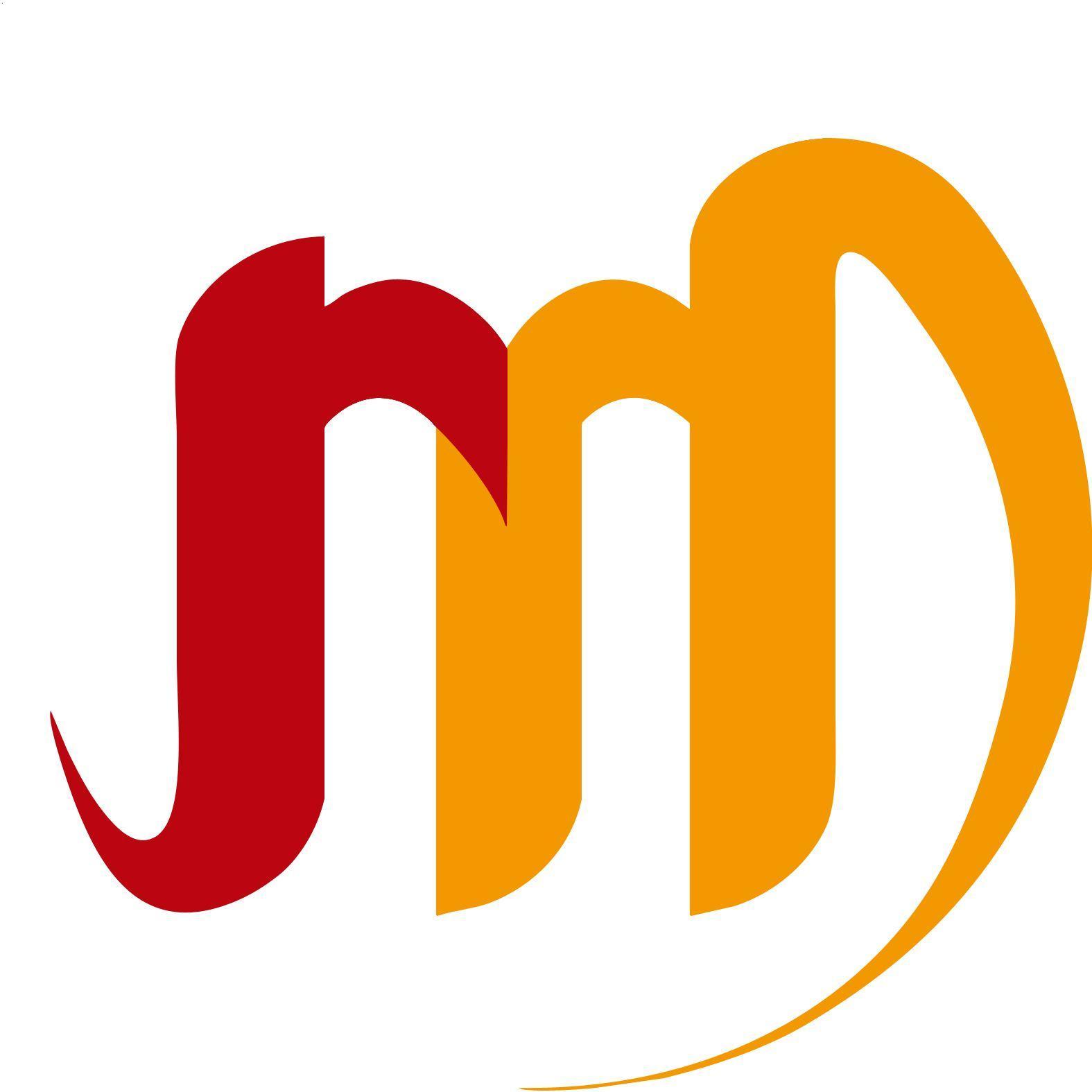 logo logo 标志 设计 矢量 矢量图 素材 图标 1575_1575