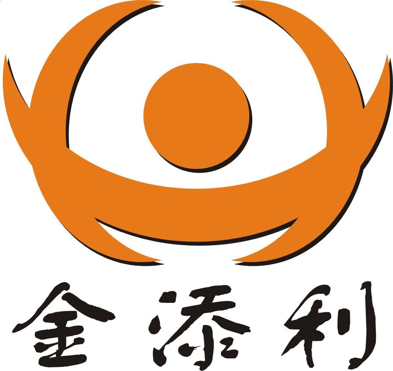 logo logo 标志 设计 矢量 矢量图 素材 图标 1212_1144