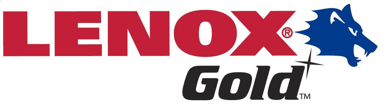 logo logo 标志 设计 矢量 矢量图 素材 图标 1350_360