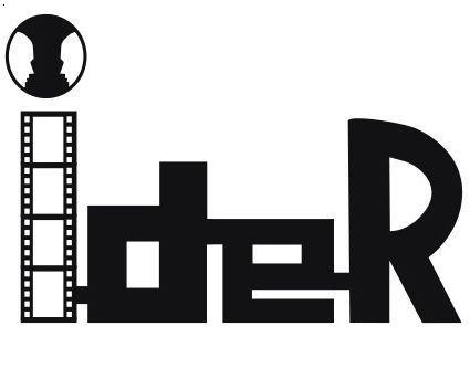 logo 标识 标志 设计 矢量 矢量图 素材 图标 425_352