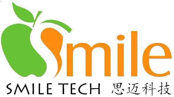 logo logo 标志 设计 矢量 矢量图 素材 图标 589_329