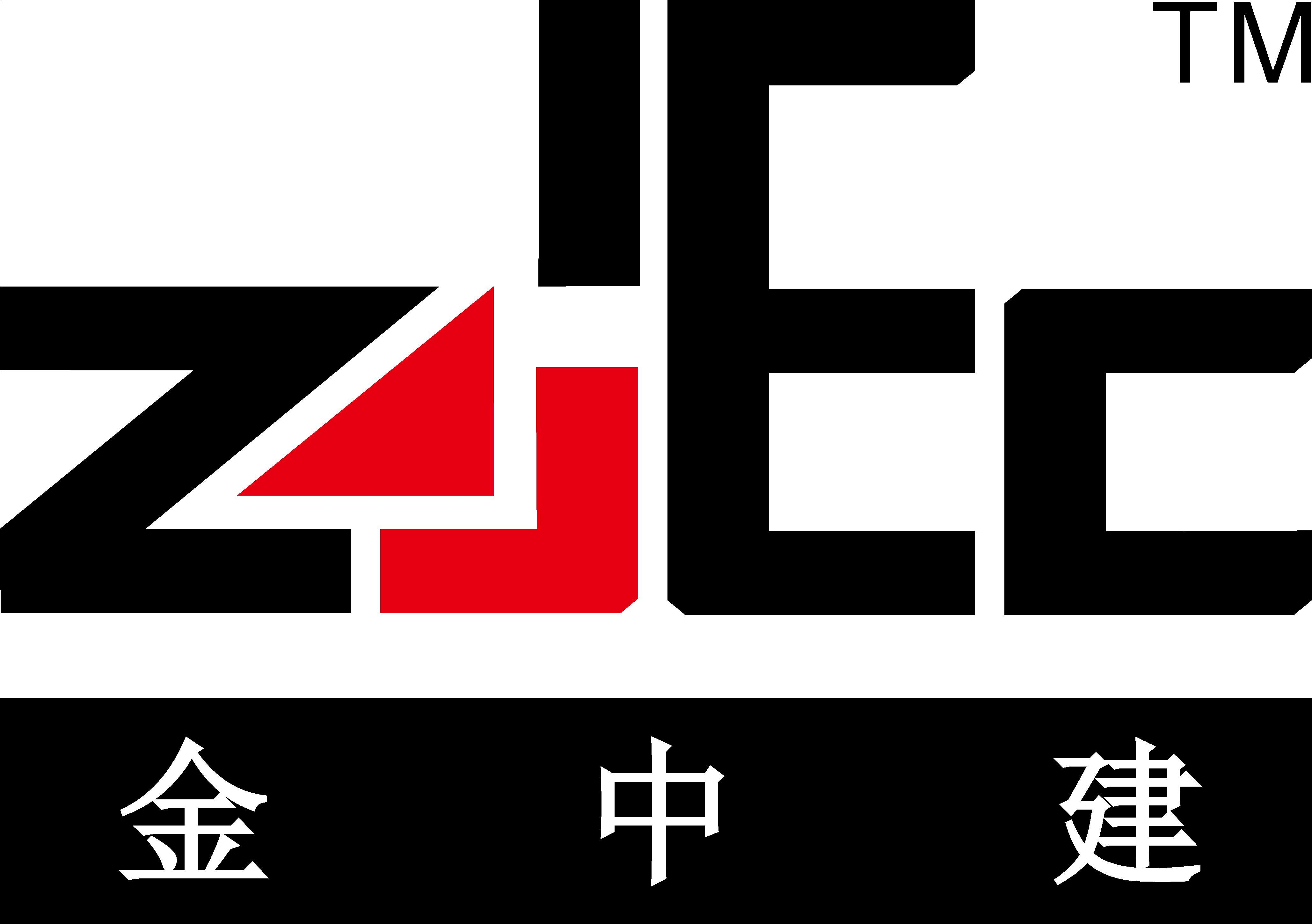 logo 标识 标志 设计 矢量 矢量图 素材 图标 4116_2899