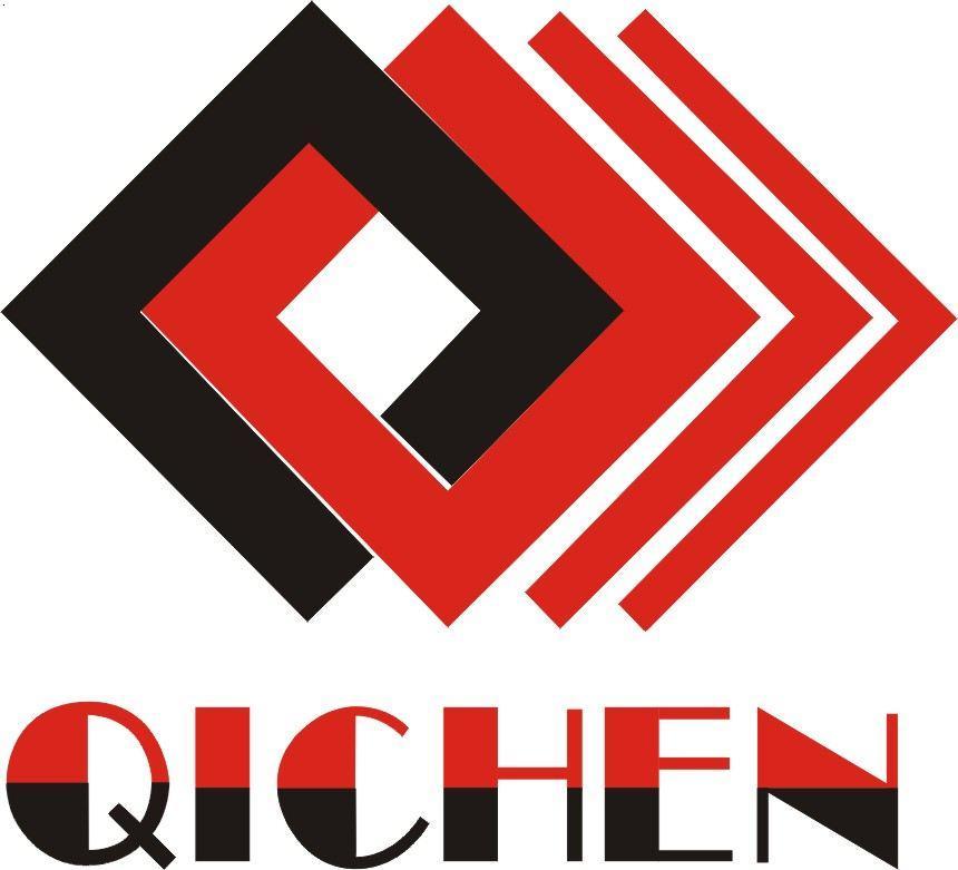 logo logo 标识 标志 设计 矢量 矢量图 素材 图标 860_781