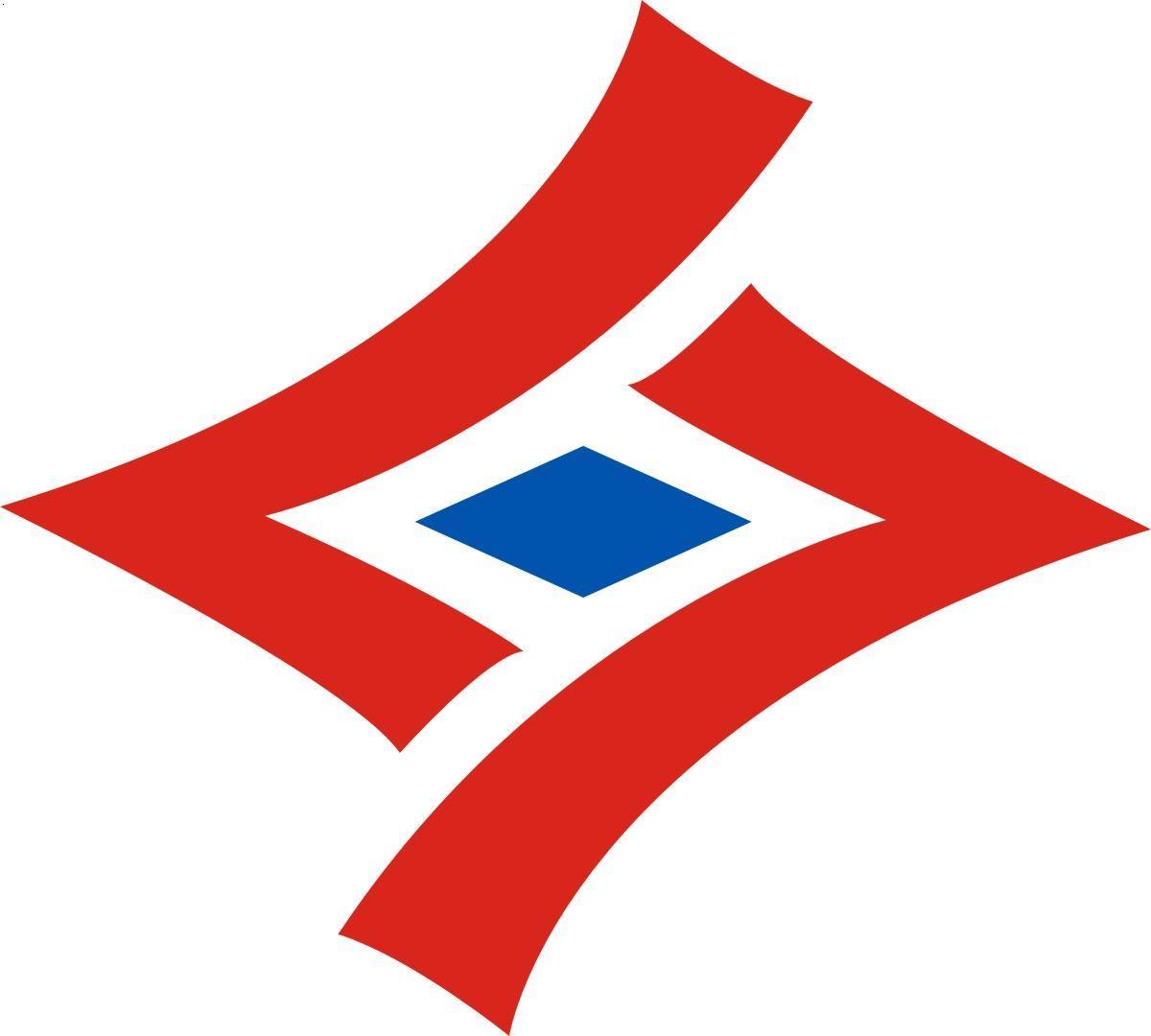 logo logo 标志 设计 矢量 矢量图 素材 图标 1200_1080