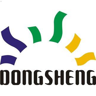 logo logo 标志 设计 图标 324_324