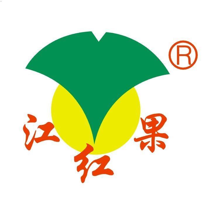 logo logo 标志 设计 矢量 矢量图 素材 图标 759_672