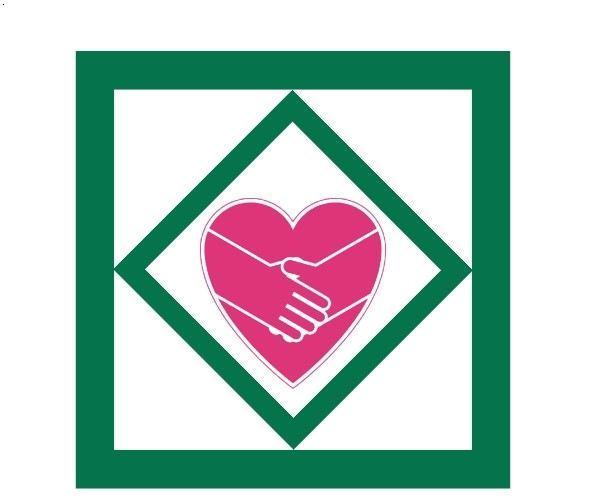 logo 标识 标志 设计 矢量 矢量图 素材 图标 605_498