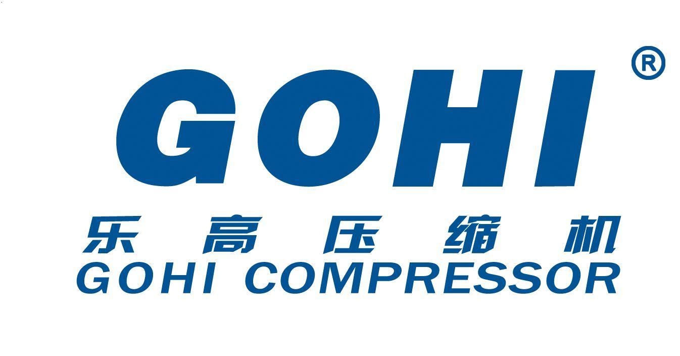 logo logo 标志 设计 矢量 矢量图 素材 图标 1346_704