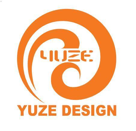 北京玉泽图文设计中心