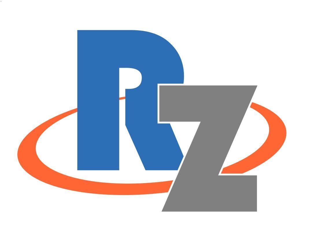 logo logo 标志 设计 矢量 矢量图 素材 图标 1093_832