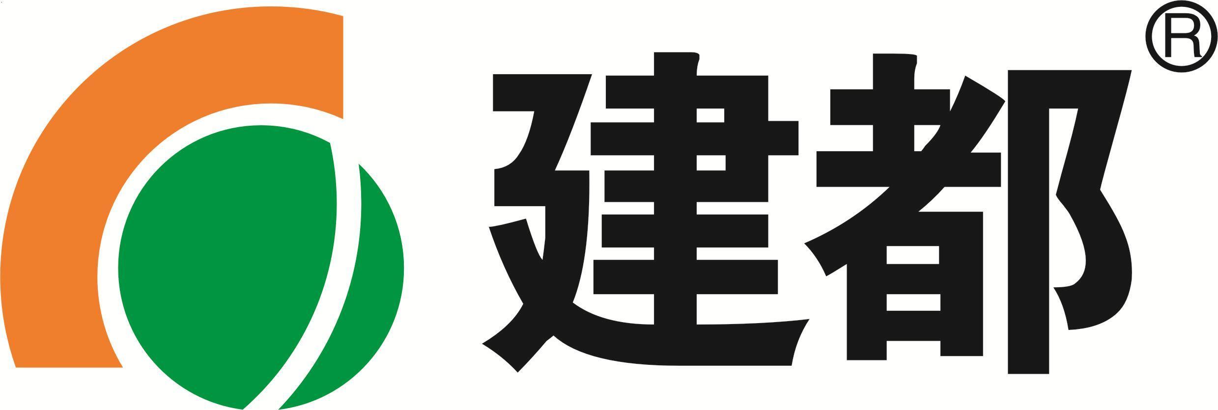 logo 标识 标志 设计 矢量 矢量图 素材 图标 2479_835