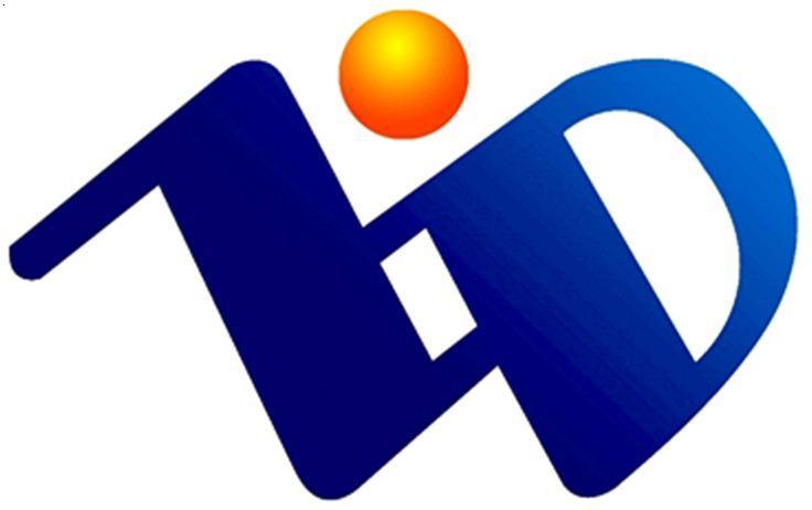 logo 标识 标志 设计 矢量 矢量图 素材 图标 736_462