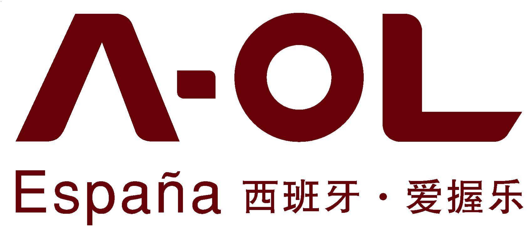 空气能热水器__宁波爱握乐新能源科技有限公司-必途