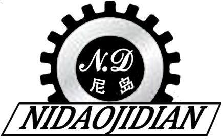 logo logo 标志 设计 矢量 矢量图 素材 图标 436_272