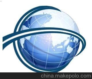 新创国际网店代理公司-新创国际网店代理厂家