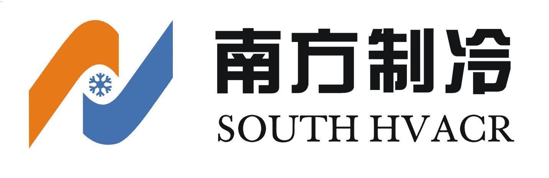 logo logo 标志 设计 矢量 矢量图 素材 图标 1433_467