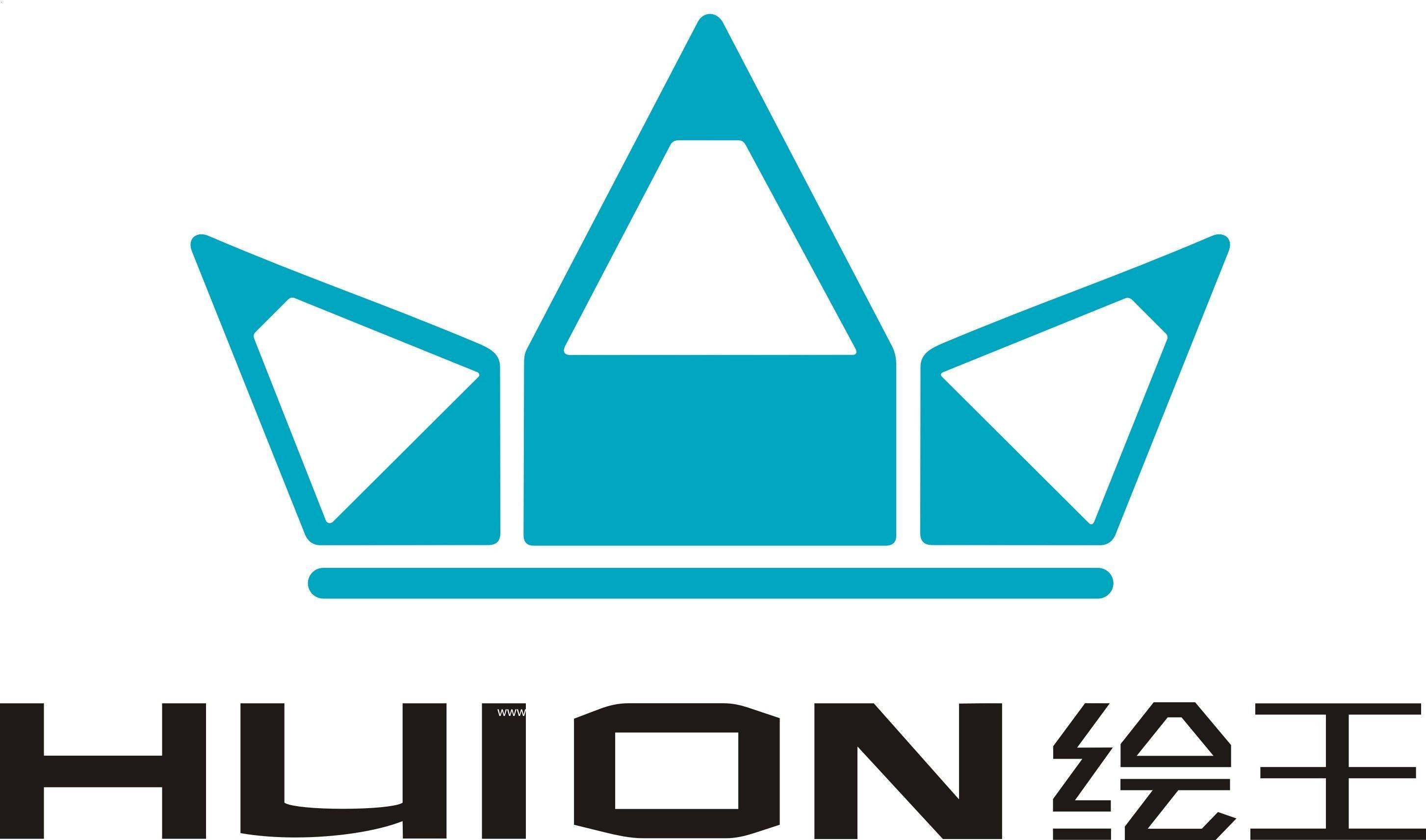 logo logo 标志 设计 矢量 矢量图 素材 图标 2907_1713