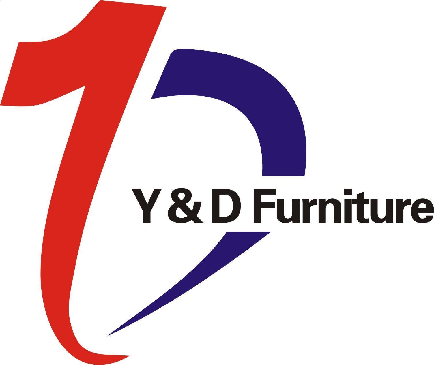 苏州爱家名邸logo-办公椅 一鼎办公家具 必途企业库