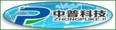 北京中公普适科技发展有限公司