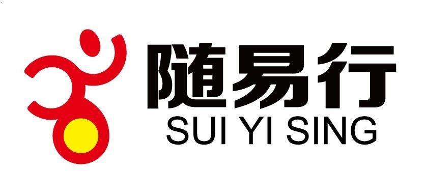 logo logo 标志 设计 矢量 矢量图 素材 图标 833_383