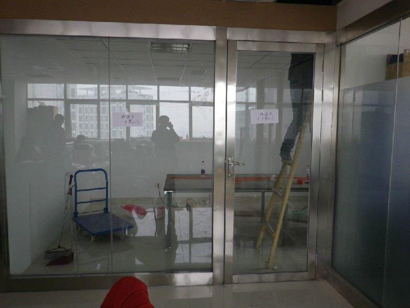 济南市天桥区德品铝合金经营处