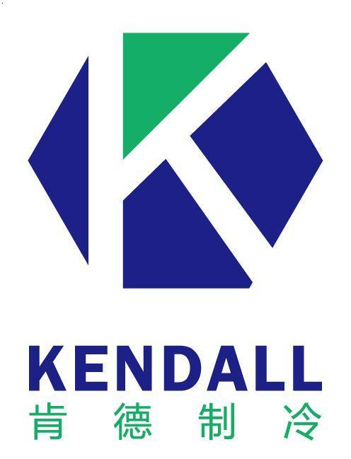 logo 标识 标志 设计 矢量 矢量图 素材 图标 496_649 竖版 竖屏