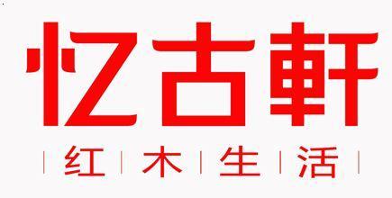 logo 标识 标志 设计 矢量 矢量图 素材 图标 435_220