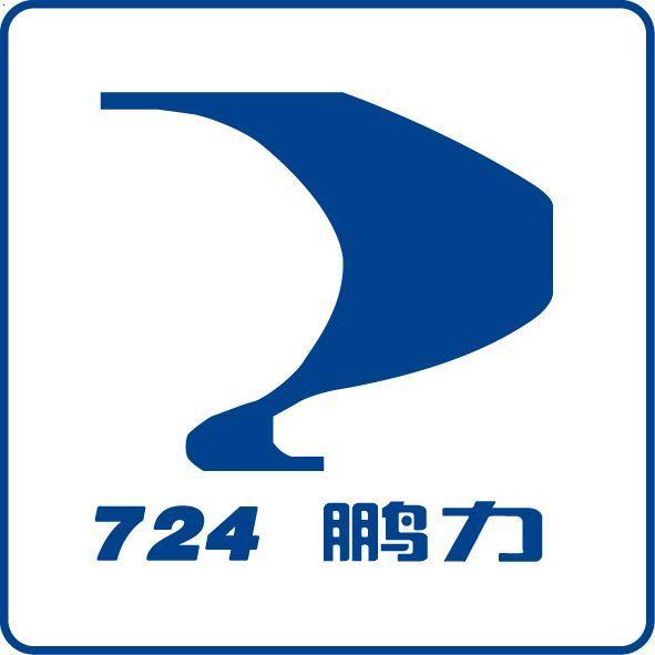 logo logo 标志 设计 图标 591_591