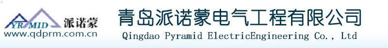 青岛派诺蒙电气工程有限公司